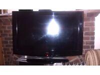 F&H LCD TV 32-LMG