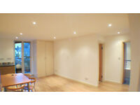 ** 2 bed modern apartment in Wandsworth sw18 for £1450pcm **