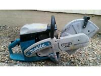 spares and repairs makita disc cutter