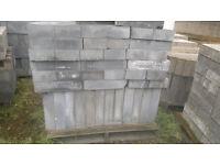 Thermalite Breeze Blocks (440mm x 215mm x 100mm)