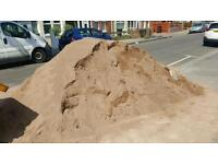 Free Limestone Sand