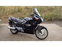 For sale st1100 Pan european