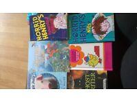 childrens fiction