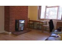 2 bedroom flat in London Road, Morden, SM4 (2 bed)
