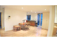Two Double Bedrooms Modern Apartment in Great Location!!!