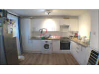 ** Stunning one bedroom ground floor flt in gret location for only £1350 pcm **