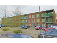 Two Bed Flat to Rent on Baxter Road N18, Council Tax included