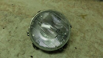 02 Polaris Victory Kingpin Custom Headlight Head Light Lamp
