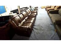 Sofa's for sale **Free local delivery**