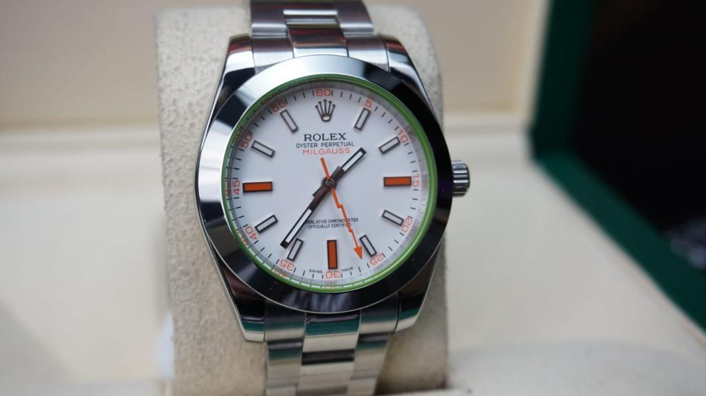 a6596906219 WATCH STOP SELECTION