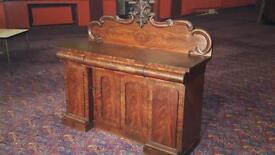 Beautiful Antique Sideboard, excellent condition