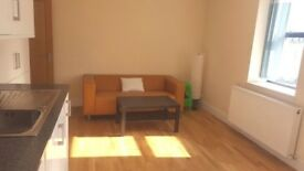 ZONE 1 SPACIOUS AND MODERN 2 BEDROOM FLAT IN ELEPHANT & CASTLE