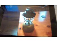 Tilly Lamp