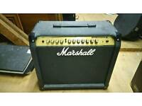 Marshall amp, offers