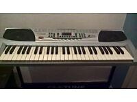fine tune professional piano