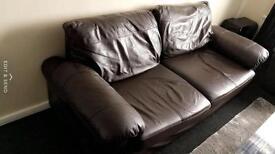Sofa, cooker, wash machine , table matching photo canvas and fridge