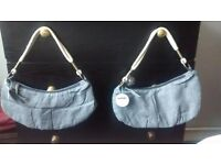 Ladies Bag/Purse