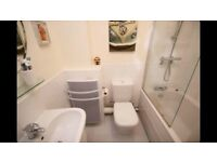 Spacious Three Bedroom house ready to move in at Newham (katherine road E7)