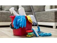 Filipino cleaning services London