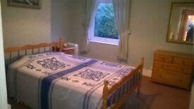 Double Room To Rent In Bushbury Lane, Wolverhampton.