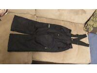 kids snowboard/ski clothing, jackets, pants, coats, sets