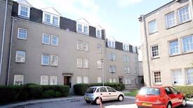 TO RENT TWO BED APARTMENT £725 PCM