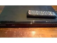 samsung blu ray dvd player smart 3d