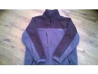 Greys Apollo Fishing Fleece Jacket (XL)