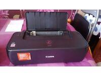 Cannon Pixma ip1900 Printer