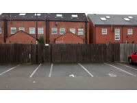 VERY CLEAN 3 BED/ 2 RECEPTION HOUSE TO LET IN STOKE COVENTRY
