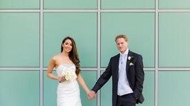 Wedding Photographer - South East