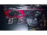 AMD R370