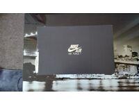 Nike Lunar Force 1 '17