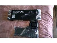 mandoline brand new