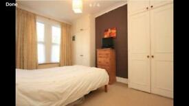 2 bedroom 1st floor maisonette to rent: ideal for a professional couple
