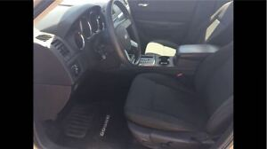 2008 Dodge Charger SE London Ontario image 11