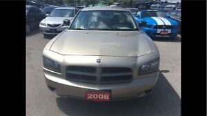 2008 Dodge Charger SE London Ontario image 3
