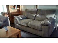 orla sofa