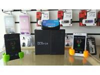 Samsung Galaxy S2 Uk Stock GT-I9100-16GB-White,Black(Unlocked)Brand New With Warranty