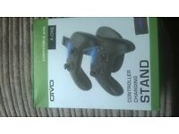 Xbox one controller charging station, Brand new never used!!