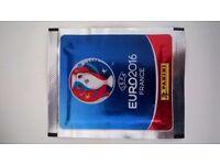 euro 2016 panini stickers to swap