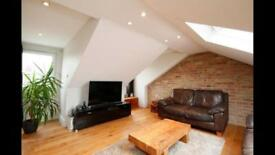 Small double room to rent - gay friendly - fully inclusive of bills
