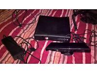 Xbox 360 (Black)