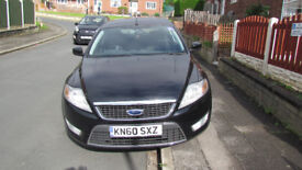 Full service history, Black, 2 owners, £4,000 /ono
