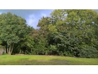 Garden/Grounds maintenance. Tiverton area.