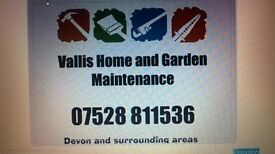 local handy man service in torbay