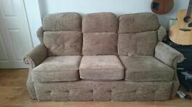 3 sear sofa