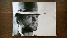 terence hill ' original photographic still