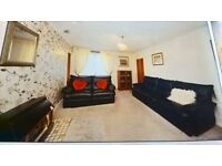 Spacious Two Bedroom Flat for Sale / Rent