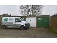 Secure parking cheap storage for vehicles or general household 24/7 access in Ashford areas